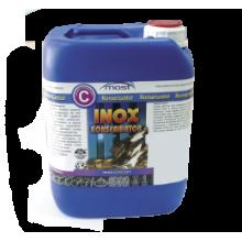 Жидкость MOST INOX KONSERWATOR 5л для очистки и консервации нержавеющей стали