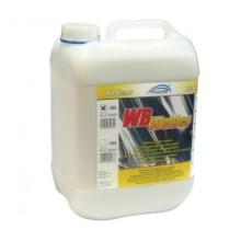 Жидкость MOST WB WELDER 10л. против налипания сварочных брызг