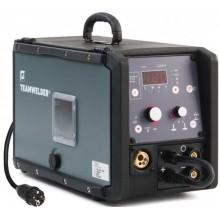Сварочный аппарат TEAMWELDER MIG 180 D2 Synergic