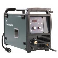 Сварочный аппарат TEAMWELDER MIG 180 D3 Synergic
