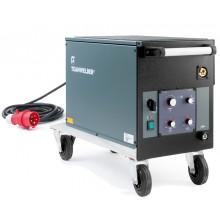 Сварочный аппарат TEAMWELDER MIG 250 S | MIG 300 S