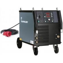 Сварочный аппарат TEAMWELDER  MIG 302 S Synergic