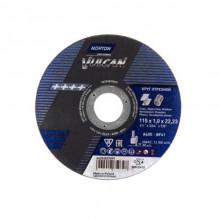 Отрезной диск Norton Vulcan