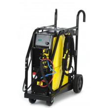 Аппарат для аргонодуговой сварки ESAB Origo Tig 3001i