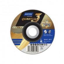 Керамический отрезной диск Norton Quantum 3