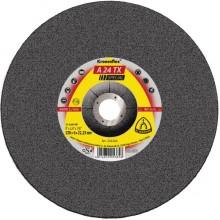 Обдирочные круги Klingspor A 24 TX Special