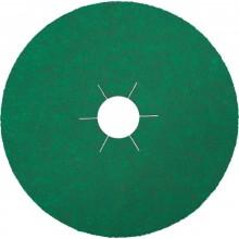 Фибровый круг Abraflex FD-Inox