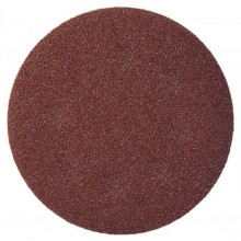 Самозацепляемый круг Abraflex VAD8 D125