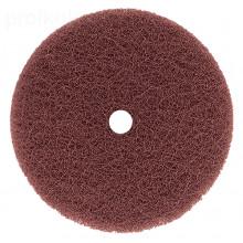 Нетканый диск Norton BearTex