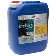 Охлаждающая жидкость MOST COOL 30 5л.