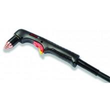 Плазменный резак Powermax T45v