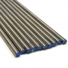 Вольфрамовые электроды ЭВИ-1 по ГОСТ 23949-80