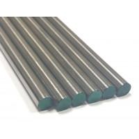 Вольфрамовые электроды ЭВИ-3 по ГОСТ 23949-80