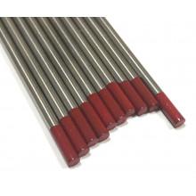 Вольфрамовые электроды ЭВТ-15 по ГОСТ 23949-80