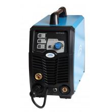 Универсальный сварочный аппарат FANMIG 175i MOST (инвертор)