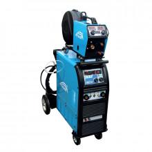 Сварочный аппарат FANMIG 500i VRD MOST MIG/MAG/Pulse/TIG/MMA