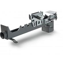 Модуль GHBD для GRIT GHB 15-50 (GHB 15-50 Inox)