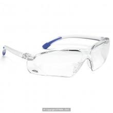 Очки защитные MOST 516, прозрачные
