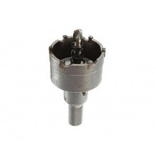 Щётка чашечная Д65*M14, ворс гофр 0,50 (сталь/нерж. сталь)