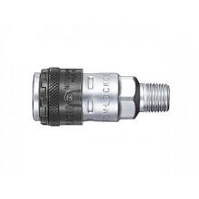Lock Cupla 200 L200-20SM SS41 SG