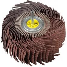 Лепестковые круги  Klingspor MM 630