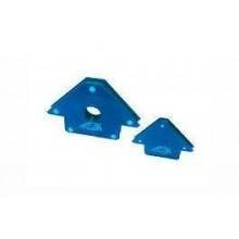 Треугольник магнитный MOST 20 для сварки