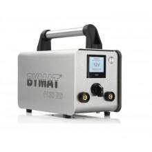 Аппарат для очистки сварных швов BrushLine 1130 RS
