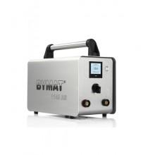 Аппарат для очистки сварных швов BrushLine 1140 RS