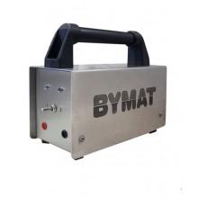 Аппарат для очистки и полировки сварных швов ClassicLine 0924 RS