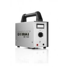 Аппарат для очистки и полировки сварных швов ClassicLine 1124 RS