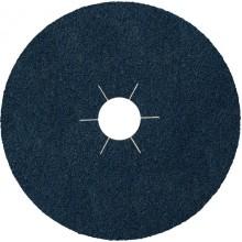 Фибровый круг CS  565