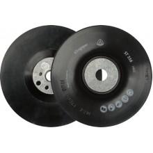 Опорный диск ST 358 A