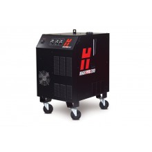 Аппарат плазменной резки HYPERTHERM MAXPRO200