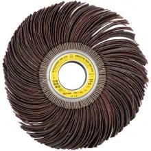 Лепестковые круги  Klingspor MM 650