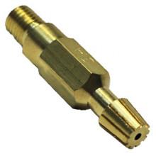 Мундштук пропановый внутренний (для Р1П-М / Р3П-М) 0П-6П