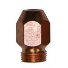 Мундштук пропановый наружный (для Р1П-М / Р3П-М) 1П, 2П