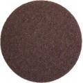 Cамозацепляемые шлифовальные круги (5)