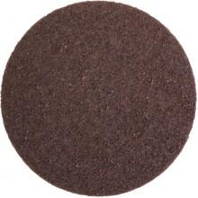 Нетканый абразивный круг NDS 800