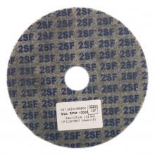 Высокопроизводительные нетканые круги Norton (2SF/3SF/5AM)