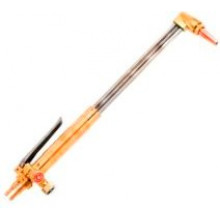 Резак универсальный Р3-500 (90), (до 300мм, L=500mm)