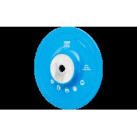 Опорный диск GT