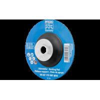 Опорный диск HT-GT