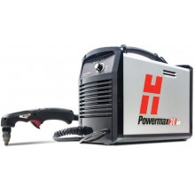 Аппарат плазменной резки HYPERTHERM Powermax30