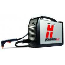 Аппарат плазменной резки HYPERTHERM Powermax45