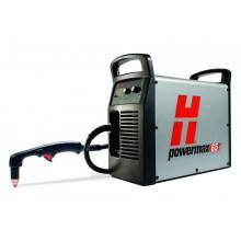 Аппарат плазменной резки HYPERTHERM Powermax65