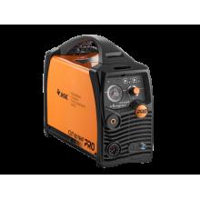 Аппарат плазменной резки Сварог PRO CUT 60 NHF (L2060A)