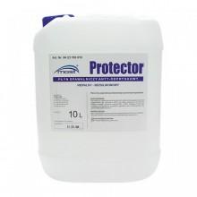 Жидкость MOST Protector 10л. против налипания сварочных брызг