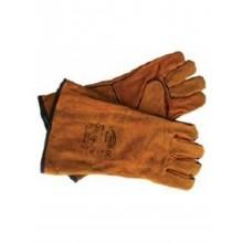 Перчатки (краги) сварщика MOST PUMA
