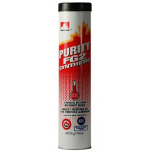 Пищевая смазка PURITY™ FG 2 Synthetic