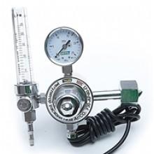 Регулятор расхода универс. У30-АР40П-36 (Ar/CO2) с подогр. 36В